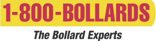 1-800-BOLLARDS